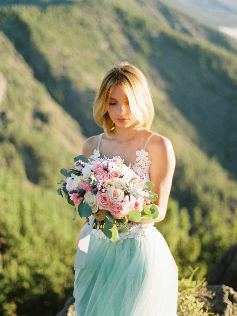 film wedding photographer Lilly Verhaegen