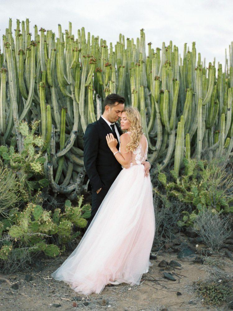 wedding-photographer-LillyVerhaegen-Tenerife-Italy-11