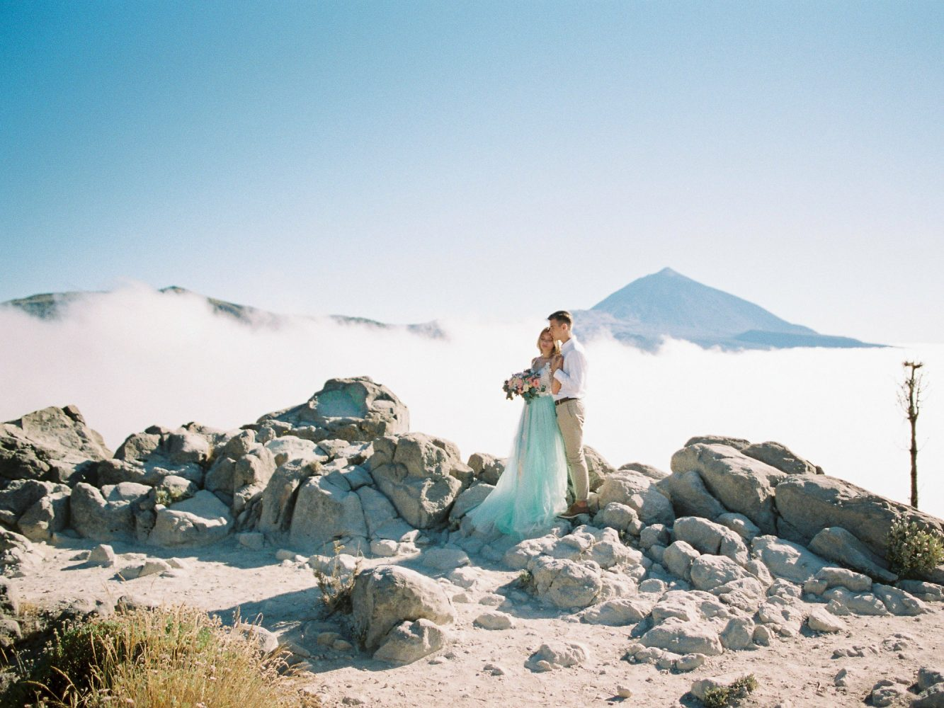 wedding-photographer-LillyVerhaegen-Tenerife-Italy-17