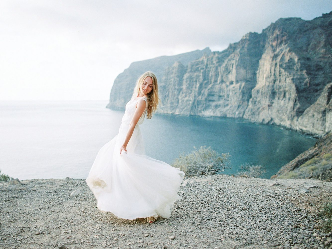 wedding-photographer-LillyVerhaegen-Tenerife-Italy-19