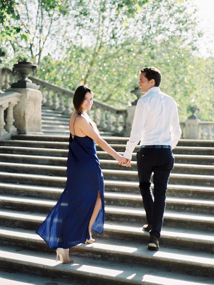 wedding-photographer-LillyVerhaegen-Tenerife-Italy-2