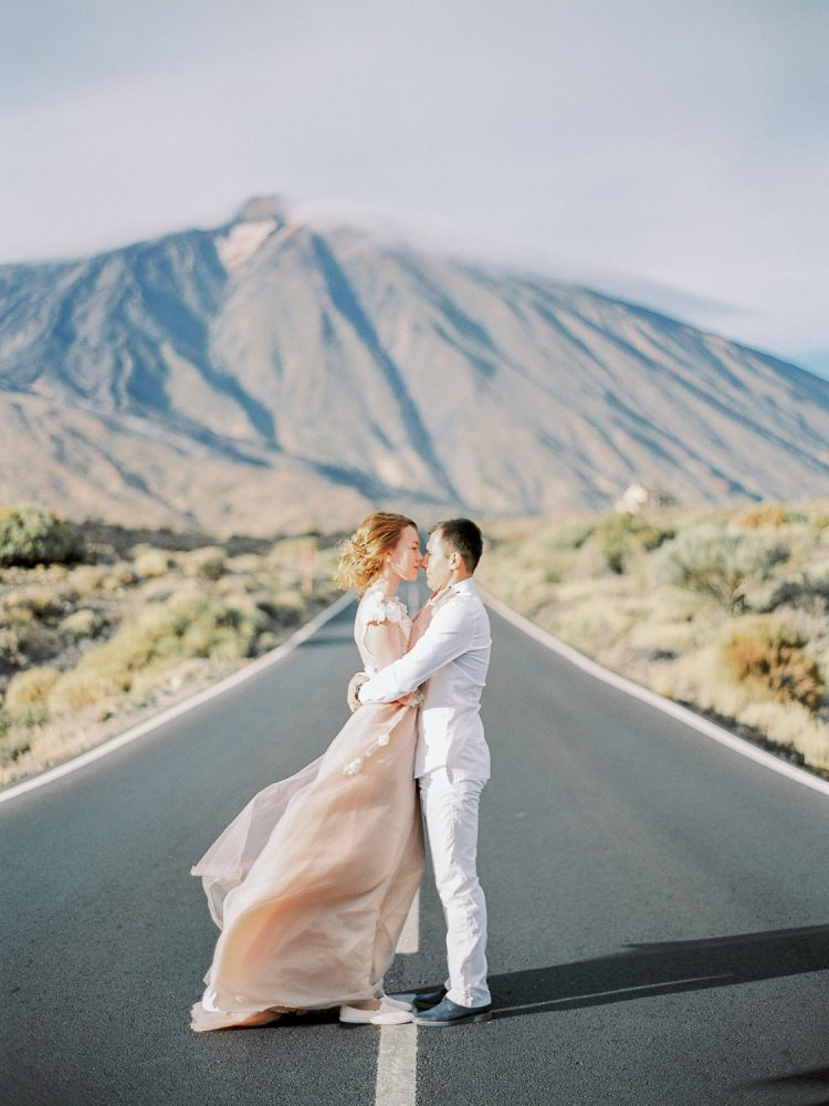 wedding-photographer-LillyVerhaegen-Tenerife-Italy-21
