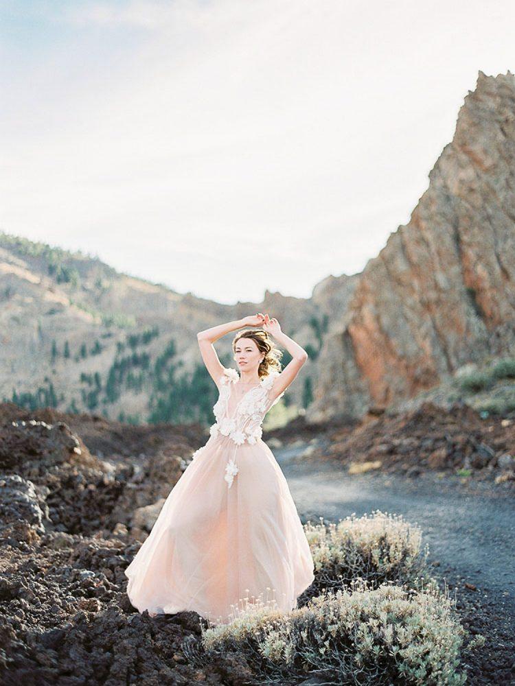 wedding-photographer-LillyVerhaegen-Tenerife-Italy-23