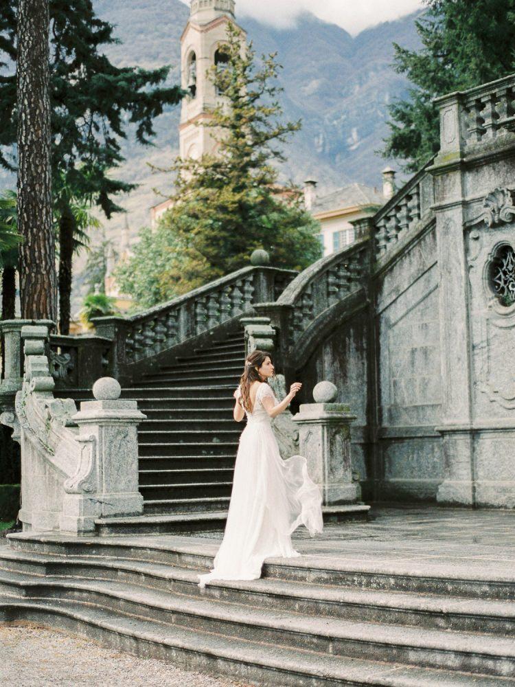 wedding-photographer-LillyVerhaegen-Tenerife-Italy-31