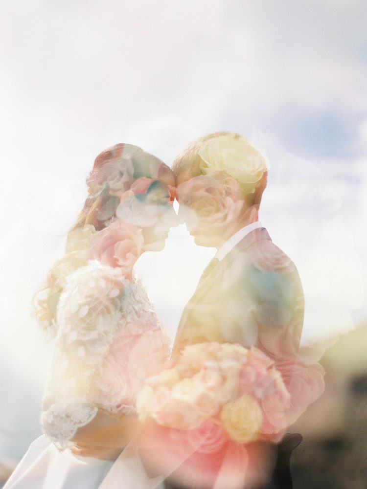 wedding-photographer-LillyVerhaegen-Tenerife-Italy-32