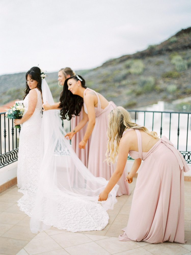 wedding-photographer-LillyVerhaegen-Tenerife-Italy-34