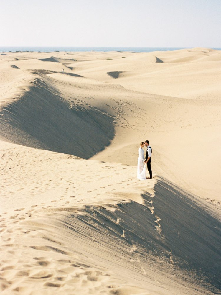 wedding-photographer-LillyVerhaegen-Tenerife-Italy-36