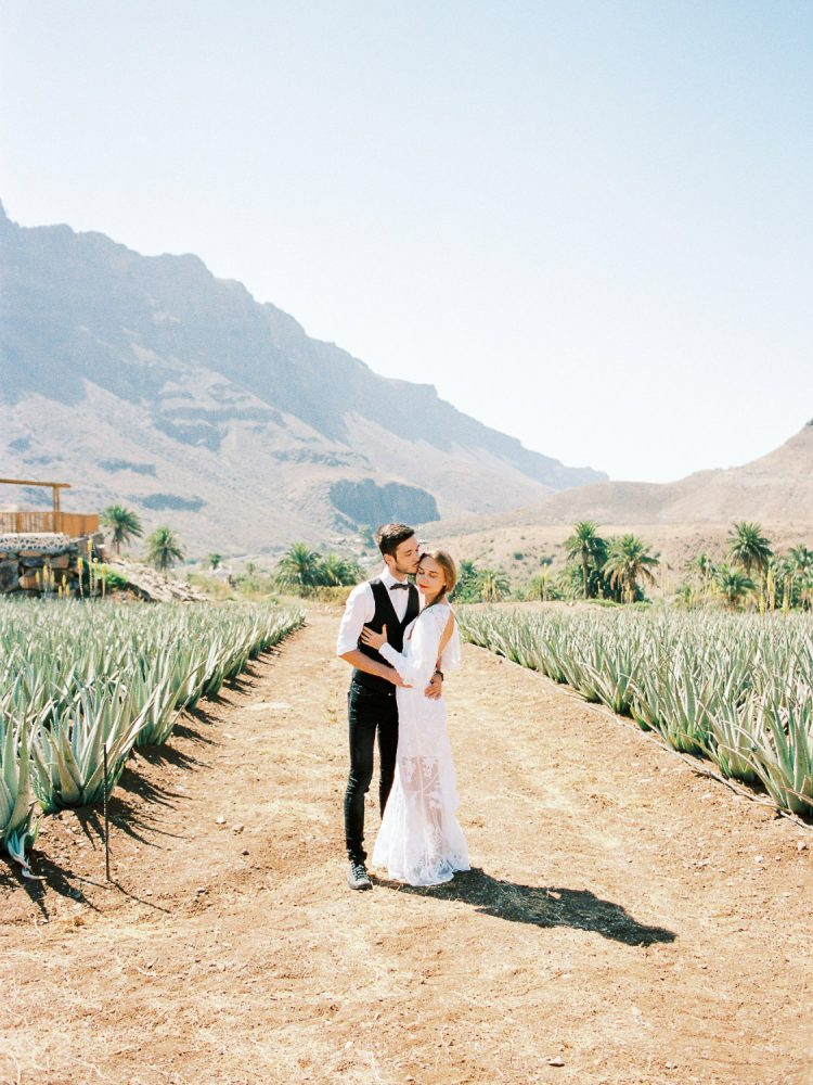 wedding-photographer-LillyVerhaegen-Tenerife-Italy-38