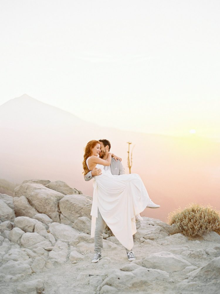wedding-photographer-LillyVerhaegen-Tenerife-Italy-39