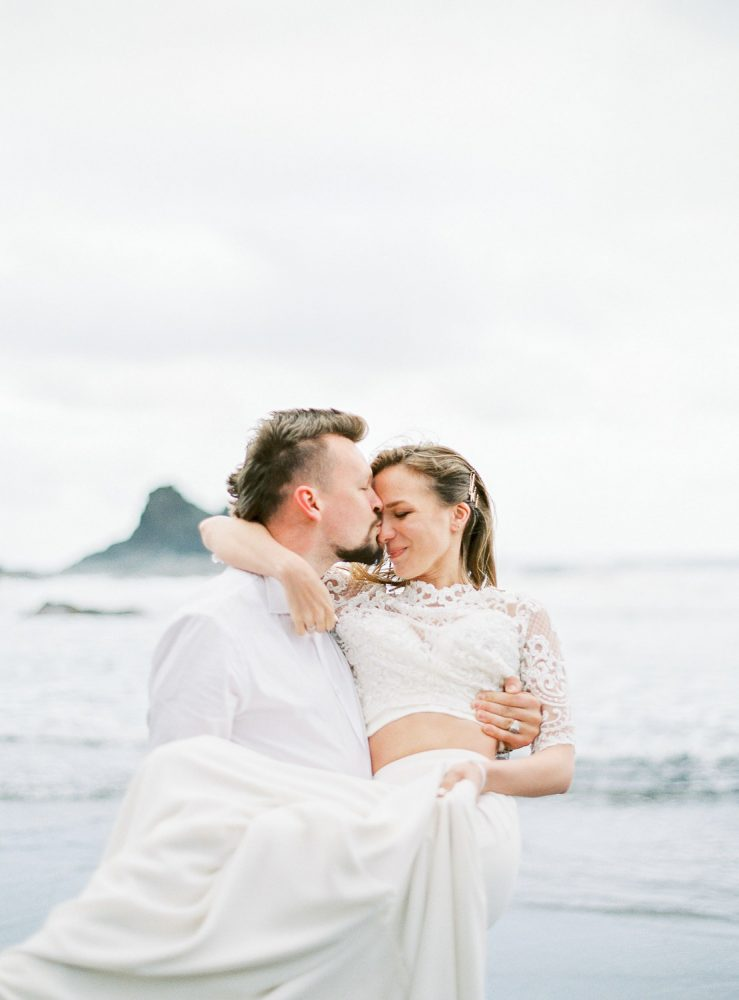 wedding-photographer-LillyVerhaegen-Tenerife-Italy-45