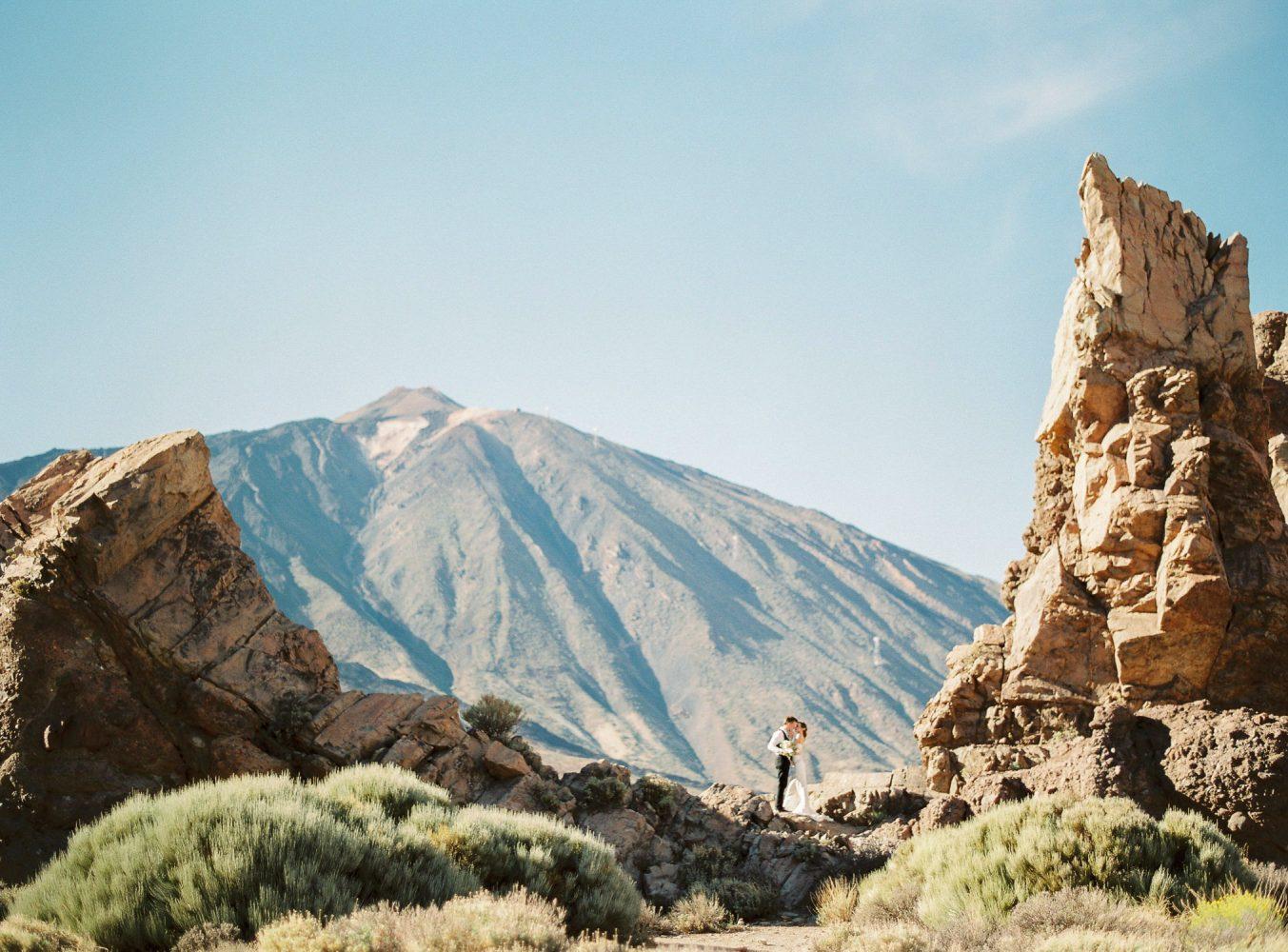wedding-photographer-LillyVerhaegen-Tenerife-Italy-46