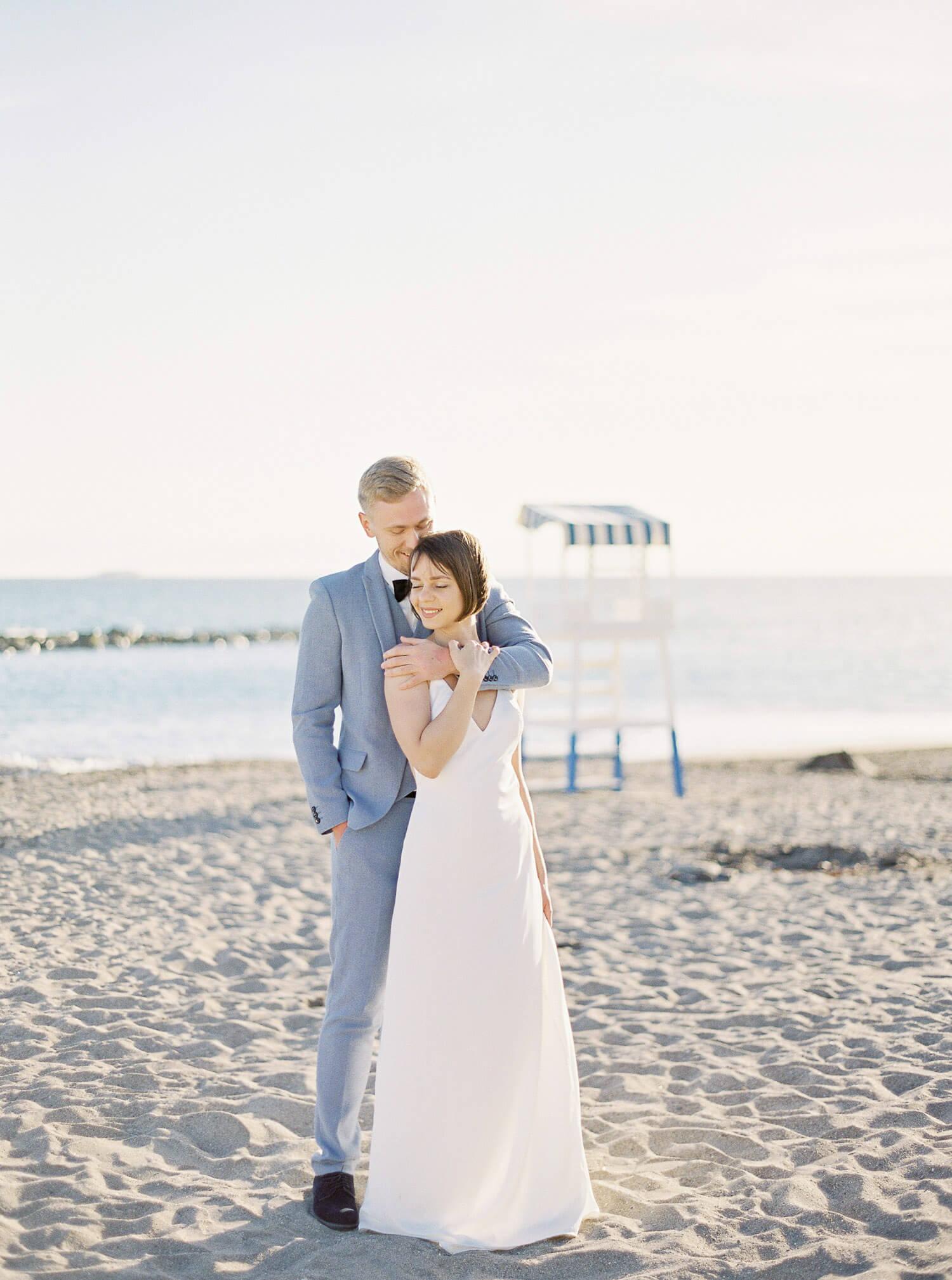 honeymoon in Tenerife photographer Lilly verhaegen