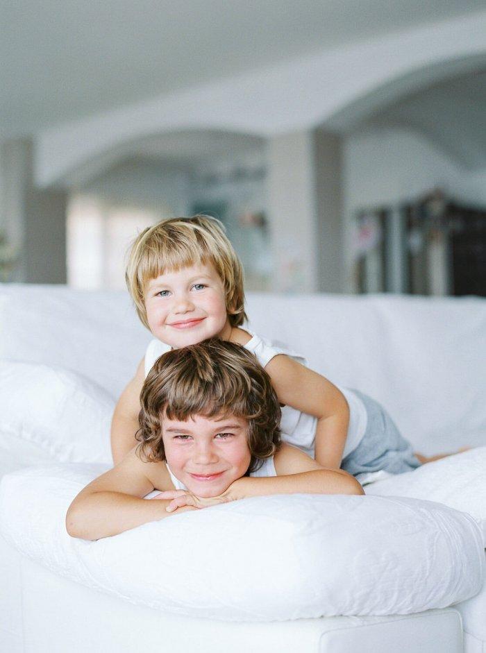 family photographer Lilly Verhaegen