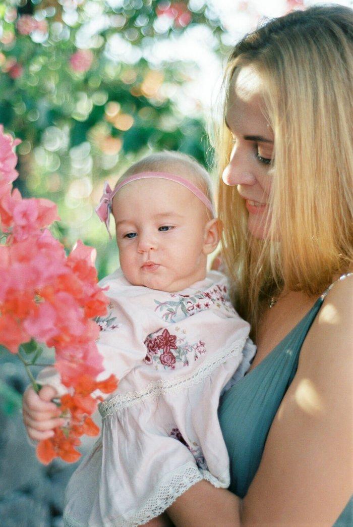 film family photographer Lilly Verhaegen