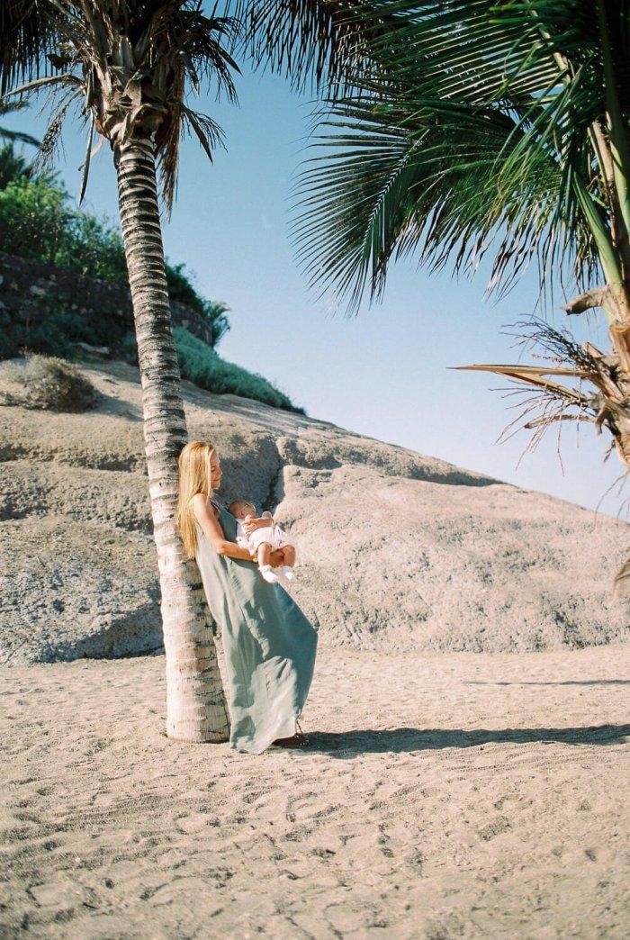 film family photographer Tenerife
