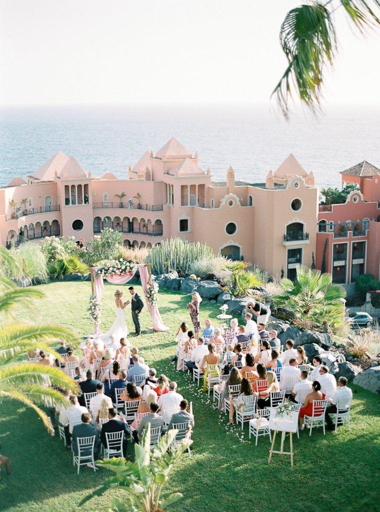 destination wedding photographer in Europe