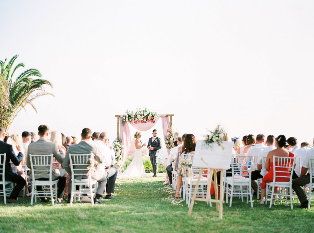 film wedding photographer in Europe