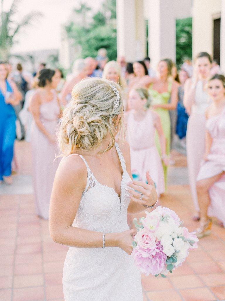 bridesmades in Tenerife