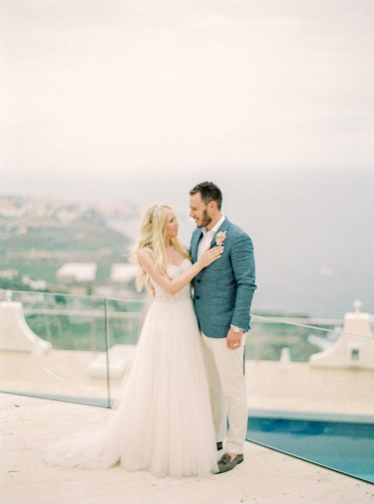 wedding photographer in Europe