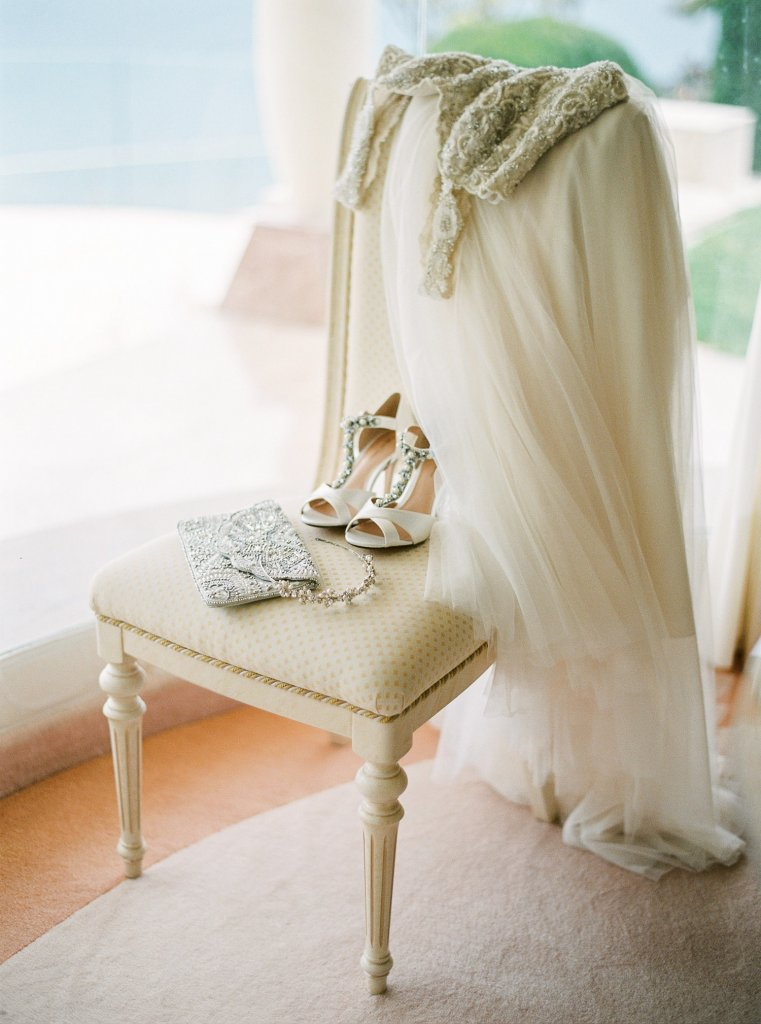 wedding details, photographer in Italy