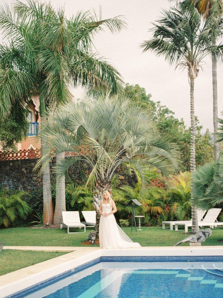 fineart film wedding photographer in Europe